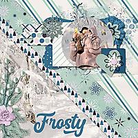 Frosty10.jpg