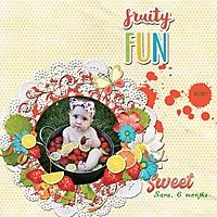 FruityFun_1.jpg
