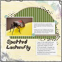 GBL_Spotted-Lanternfly.jpg