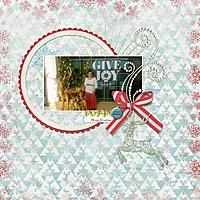 Give-Joy-webv.jpg