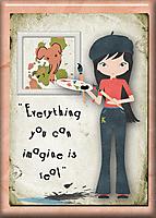 Imagine10.jpg
