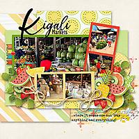 Kigali-Markets_webjmb.jpg