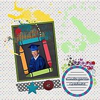 Kindergarten_grad_picture_90.jpg