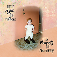 Little-girl-big-shoes.jpg