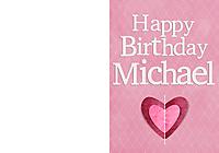 Michael-Birthday-card-Web.jpg