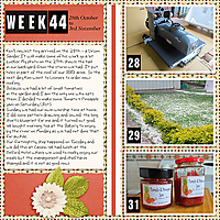 PL2020_Week44-copy.jpg