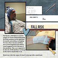 Robert-Hand-Surgery-03-03-2020.jpg