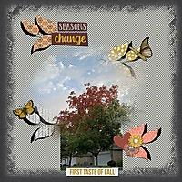 SeasonsChange_1.jpg