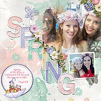 Spring-CreatedRewards-Apr20.jpg