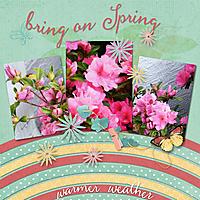 Spring109.jpg