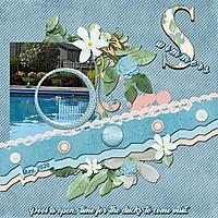 Swimmers_1.jpg