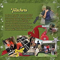 Teachers_1.jpg
