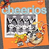 cheerios-small.jpg