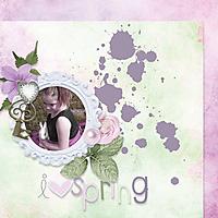 ilovespring600.jpg