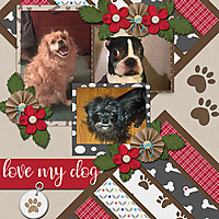 love-my-dogs.jpg