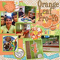 orangeleafweb.jpg
