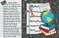 teacher_card_small.jpg