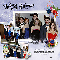 winter_formal_2_sm.jpg
