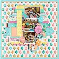 0418_Gracelyn_Easter_Egg_MFish_MemoryMini2_02_gallery.jpg