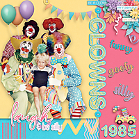 1985-James-and-the-Clowns-20200306.jpg