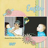 2020-April-Inspiration_Easter-1987.jpg