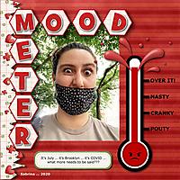 2020_07_01_Mood-O-Meter_Sabrina_450kb.jpg
