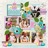 4-12-2020-Easter.jpg