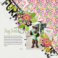 7-7-2019-Furry-Fandom.jpg