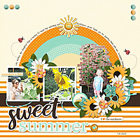 7-8-2020-Sweet-Summer.jpg