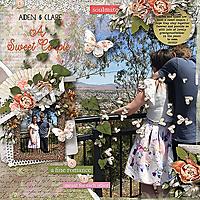 A-Sweet-Couple_webjmb.jpg