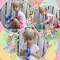 Bubbles_play_outside.jpg
