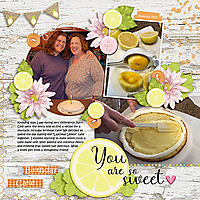 DT-FabulousFebruary-temp3-ddd_lemonadestand-copy.jpg