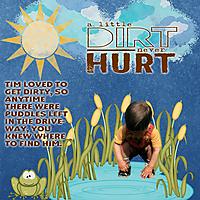 Dirt_Never_Hurt-600.jpg