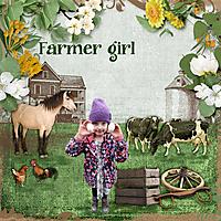 Farmer-girl.jpg