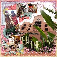 Girl-Time-webv.jpg