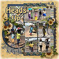 Heads-Up-in-Kilgali_webjmb.jpg