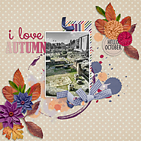 I_love_autumn2.jpg