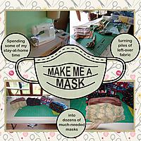 Make-me-a-mask.jpg