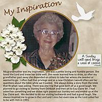 Mama_Inspiration_600.jpg