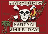 National-Smile-Day.jpg