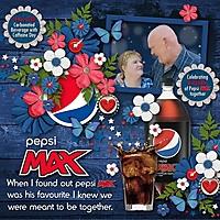PepsiMax4.jpg