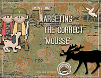 Targeting-the-Correct-Mousse1.jpg