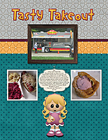 Tasty-Takeout.jpg