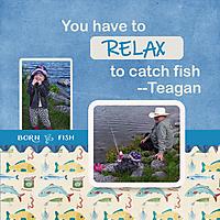 Teagan-fishing.jpg