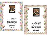 both_cards_insides_small.jpg