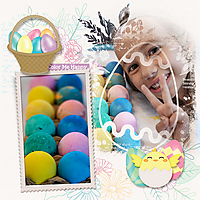 coloring-eggs-2-gs-insp.jpg