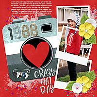 crazy_hat_day_tiny.jpg