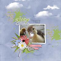 gingerscraps-april-inspiratin.jpg