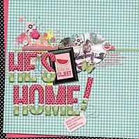 he_s-home_-web.jpg
