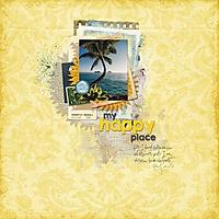 my-happy-place-web.jpg